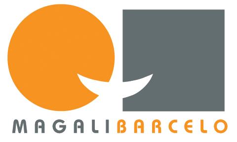 Magali Barcelo