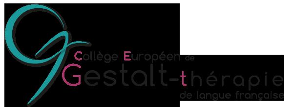 logo gestalt therapie